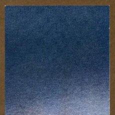 Coleccionismo Marcapáginas: MARCAPÁGINAS – EDITORIAL. SALAMANDRA Nº 253. Lote 120962771