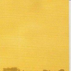 Coleccionismo Marcapáginas: MARCAPAGINAS + PUNT DE LLIBRE ++ HIJOS DEL ANCHO MUNDO ++ ED. SALAMANDRA. Lote 58115629