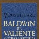 Coleccionismo Marcapáginas: MARCAPÁGINAS EDITORIAL NORMA. Lote 160898429