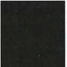 Coleccionismo Marcapáginas: MARCAPAGINA EDITORIAL SALAMANDRA Nº 188 PURGA . Lote 102760303