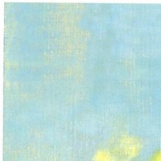 Coleccionismo Marcapáginas: MARCAPAGINAS, LAS HERMANAS PENDERWICK, SALAMANDRA 141. Lote 175954378