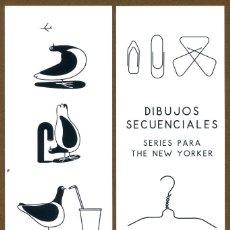 Coleccionismo Marcapáginas: MARCAPÁGINAS ED. SALAMANDRA PALOMA. Lote 123044863