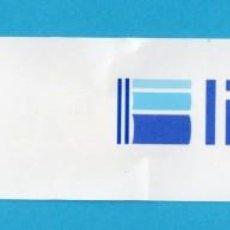 Coleccionismo Marcapáginas: PUNTO DE LIBRO DE LIBROS . AR. Lote 71527155