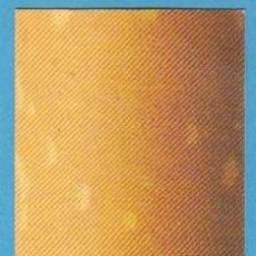 Coleccionismo Marcapáginas: EL JURADO. JOHN GRISHAM. PUNTO DE LECTURA. EDICIONES B. PUNTO DE LIBRO. Lote 80982532