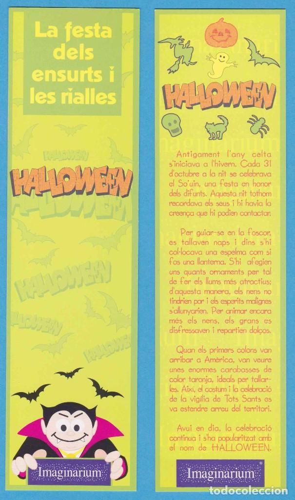 la festa dels ensurts i les rialles. halloween. - Comprar ...