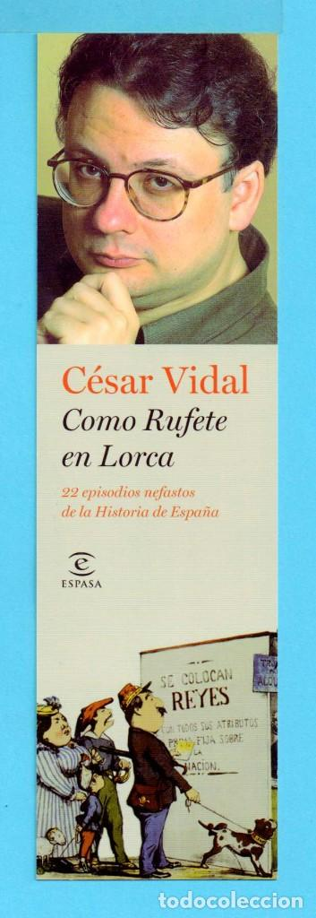 COMO RUFETE EN LORCA EBOOK DOWNLOAD