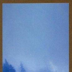 Coleccionismo Marcapáginas: MARCAPÁGINAS – EDITORIAL SALAMANDRA 305. Lote 254486960