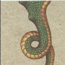 Coleccionismo Marcapáginas: MARCAPÁGINAS SANT JORDI . Lote 86675860