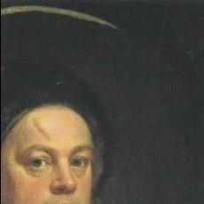 Coleccionismo Marcapáginas: MARCAPÁGINAS EDITORIAL HERMIDA CUADERNOS VOLUMEN II. Lote 269986408