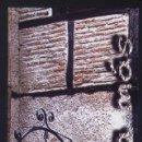 Coleccionismo Marcapáginas: A-4959- PUNTO DE LIBRO. MARCAPÁGINAS. SALDAÑA TE DA MAS. PALENCIA.. Lote 90814325