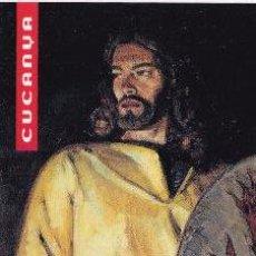 Coleccionismo Marcapáginas: BONITO MARCAPAGINAS VICENS VIVES MARCAPAGINA PUNTO DE LIBRO A.102. Lote 99768071