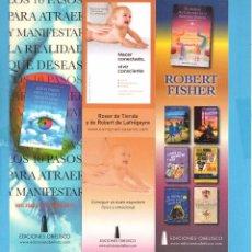 Coleccionismo Marcapáginas: 78 MARCAPÁGINAS DE VARIAS CASAS PARTE DETRÁS TODOS EN BLANCO . Lote 103533503