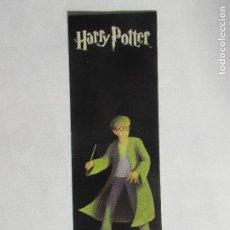 Coleccionismo Marcapáginas - Marcapáginas Harry Potter Salamandra ++ - 103810439