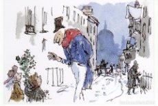 Resultado de imagen de cuento de navidad nocturna