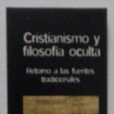 Coleccionismo Marcapáginas: MARCAPÁGINAS EDITORIAL AROLA.. Lote 118880503