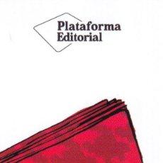 Coleccionismo Marcapáginas: MARCAPAGINAS: COMO HACER LEER A LOS HOMBRES DE TU VIDA - PLATAFORMA EDITORIAL. Lote 148664912
