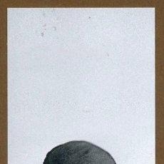 Coleccionismo Marcapáginas: MARCAPÁGINAS – EDITORIAL. SALAMANDRA Nº 327. Lote 131565594