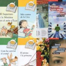 Coleccionismo Marcapáginas: BONITO MARCAPÁGINAS DE 95 TODOS DIFERENTES VER FOTOS ADICIONALES. Lote 131024988