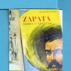 Coleccionismo Marcapáginas: MARCAPÁGINAS DE EDITOR DE LLIBRERIA CARLOS 30 ANIVERSARIO VENTA LIBROS DE SEGUNDA MANO . Lote 137194394