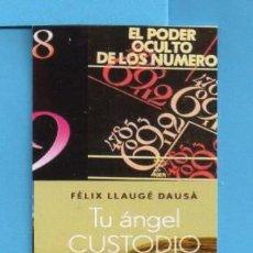 Coleccionismo Marcapáginas: MARCAPÁGINAS DE EDITOR DE LLIBRERIA CARLOS 30 ANIVERSARIO VENTA LIBROS DE SEGUNDA MANO . Lote 137195346