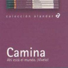 Coleccionismo Marcapáginas: BONITO MARCAPAGINAS EDITORIAL EDELVIVES MARCAPAGINA PUNTO DE LIBRO A.101. Lote 143220562