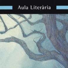 Coleccionismo Marcapáginas: BONITO MARCAPAGINAS EDITORIAL VICENS VIVES MARCAPAGINA PUNTO DE LIBRO A.103. Lote 143332610