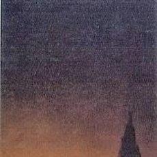 Coleccionismo Marcapáginas: MARCAPAGINAS EDITORIAL SALAMANDRA GAMBITO TURCO Nº 15. Lote 143644194