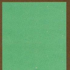 Coleccionismo Marcapáginas: MARCAPÁGINAS – EDITORIAL. SALAMANDRA Nº 324. Lote 143803294