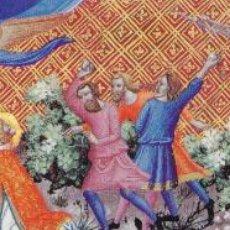 Coleccionismo Marcapáginas: MARCAPAGINAS: EDITORIAL MOLEIRO . Lote 147539906