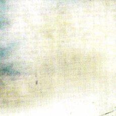 Coleccionismo Marcapáginas: MARCAPAGINAS SALAMANDRA: GALVESTON - Nº 257 . Lote 150679342