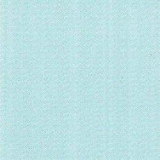 Coleccionismo Marcapáginas: MARCAPAGINAS: KHALID - EDITORIAL NORMA - COMIC . Lote 155618926
