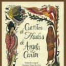 Coleccionismo Marcapáginas: MARCAPAGINAS POSTAL EDITORIAL IMPEDIMENTA - CUENTO DE HADAS. Lote 156709570