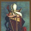 Coleccionismo Marcapáginas: MARCAPÁGINAS EDITORIAL PAGINAS DE ESPUMA. Lote 160010937