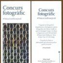 Coleccionismo Marcapáginas: MARCAPAGINAS ANTONI GAUDI - PALAU GÜELL. Lote 159791698