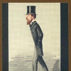 Coleccionismo Marcapáginas: MARCAPÁGINAS EDITORIAL IMPEDIMENTA ENTERRADO EN VIDA. Lote 166318112