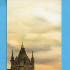 Coleccionismo Marcapáginas: MARCAPÁGINAS DE EDICIONES DE SALAMANDRA PUBLICIDAD DE EL OFICIO DEL MAL . Lote 168232172