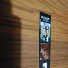 Collectionnisme Marque-pages: MARCAPAGINAS. LITERATURA. DISTRACCION. UNA CARA. BUEN ESTADO. TIENE SELLO LIBRERÍA.RARO. Lote 169779300