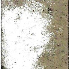 Coleccionismo Marcapáginas: MARCAPAGINAS, NO HAY CIELO SOBRE BERLIN, SALAMANDRA Nº 66. Lote 175955355