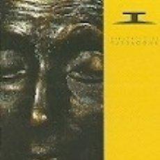 Coleccionismo Marcapáginas: MARCAPÁGINAS. MUSEU D'ART MODERN DE TARRAGONA. MUSEO DE ARTE MODERNO DE TARRAGONA. LA GITANA. Lote 182803266