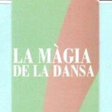 Coleccionismo Marcapáginas: BONITO MARCAPÁGINAS DE EDICION DE MALLORCA SENSE FAM . Lote 187448243