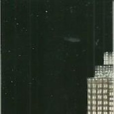 Collezionismo Segnalibri: MARCAPÁGINAS. SALAMANDRA. WHITNEY SCHARER. LA EDAD DE LA LUZ. Lote 243806125