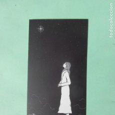 Coleccionismo Marcapáginas: MARCAPAGINAS FORMATO POSTAL EDITORIAL KOAN SOMOS ESTRELLAS . Lote 194693875