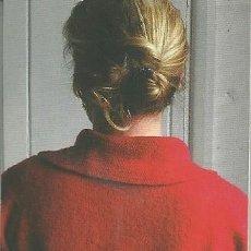 Coleccionismo Marcapáginas: MARCAPÁGINAS. PERIFÉRICA & ERRATA NATURAE. HELENE GESTERN. EL OLOR DEL BOSQUE. Lote 194860898