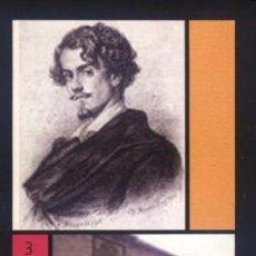 Coleccionismo Marcapáginas: A-7365- PUNTO DE LIBRO. MARCAPÁGINAS. RUTAS DE SORIA.. Lote 194962376