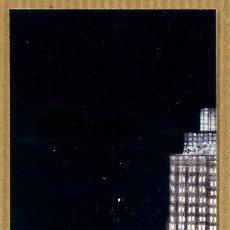 Coleccionismo Marcapáginas: MARCAPÁGINAS – EDITORIAL SALAMANDRA 351. Lote 198652623