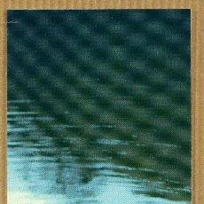 Coleccionismo Marcapáginas: MARCAPÁGINAS EDITORIAL SALAMANDRA Nº 355. Lote 198652683