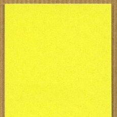Coleccionismo Marcapáginas: MARCAPÁGINAS – EDITORIAL SALAMANDRA 352. Lote 246017835