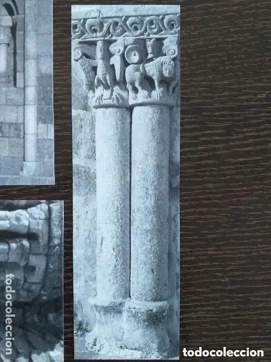 Coleccionismo Marcapáginas: MARCAPAGINAS LOTE 13 UDS ZAMORA. PATRIMONIO. OBISPADO. PATRONATO TURISMO. ANTIGUOS. LOTE COMPLETO - Foto 4 - 202347113