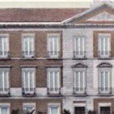 Coleccionismo Marcapáginas: MARCAPÁGINAS MUSEO THYSSEN BORNEMISZA. Lote 205614342