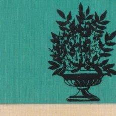 Coleccionismo Marcapáginas: MARCAPÁGINAS ANDY WARHOL ( ANUNCIO DE CORPORATE TRADE ) - MUSEO THYSSEN BORNEMISZA. Lote 206301908